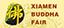 중국샤먼국제불사용품전람회